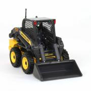 NEW HOLLAND Skid Steer Loader L218