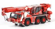 """LIEBHERR 3-achs Autokran LTM 1050 3.1 """"Feuerwehr"""""""