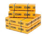 YTONG Steine als Ladung (30 Stück)