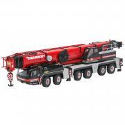 "GROVE 6axle mobile Crane GMK6300L ""Mammoet"""