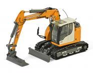 LIEBHERR Excavator R914 Compact TIER IV