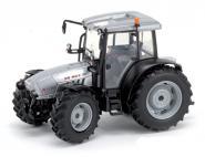 HURLIMANN Tractor XB MAX 100