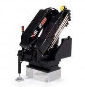 HIAB Ladekran XS800