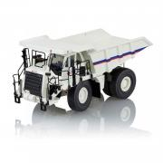 "CAT Off-Highway-Dump-Truck 775G ""Eurovia"", white"