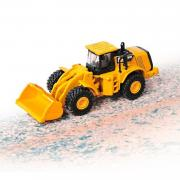 CAT Wheelloader 980K