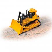 CAT Raupe D11T