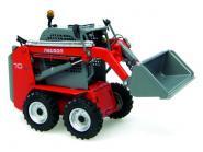 NEUSON Miniloader 701