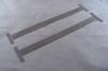 geäzte Laufstege für Gittermaststück von LR1750