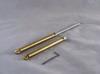 Metallzylinder für LIEBHERR LTM1300/1