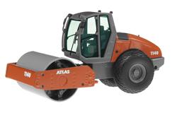 ATLAS Walzenzug AW1140