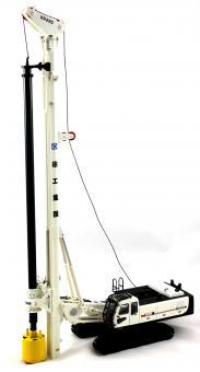 XCMG Kellybohrgerät XR220
