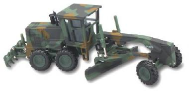 CAT Grader 140H   - Military Version -