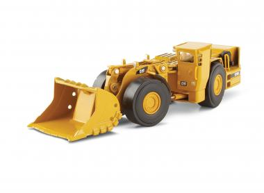 CAT underground wheel loader R1700G LHD