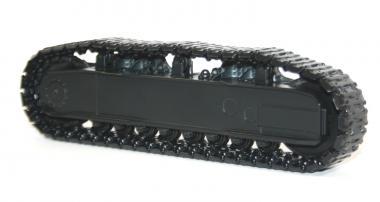 Laufwerk für KOMATSU PC8000-6