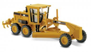 CAT Motorgrader 140H