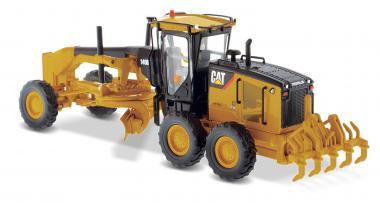 CAT Motor Grader 140M