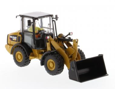 CAT Wheel Loader 906M