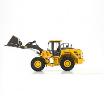 VOLVO Wheel Loader L105G