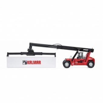 KALMAR Containerstapler DRG420-450 Gloria