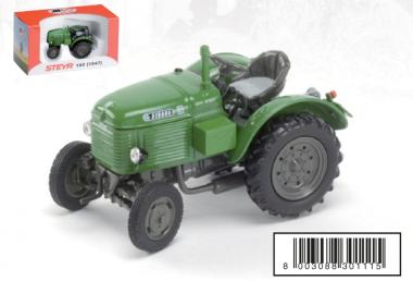 STEYR Diesel 26 PS TP 180