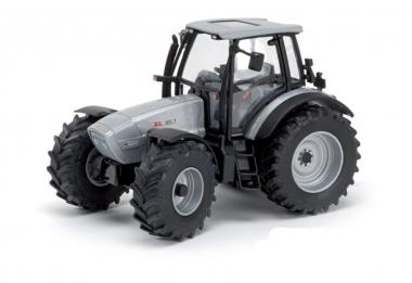 HURLIMANN Traktor XL 165.7