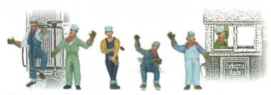 Ingenieure