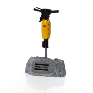 ATLAS-COPCO Hammer TEX 230 PE