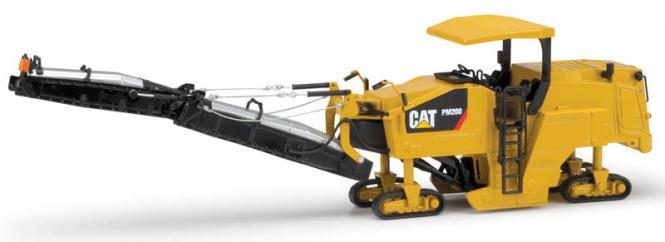 CAT Cold Planer PM200