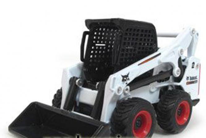 BOBCAT Mini Loader 5750