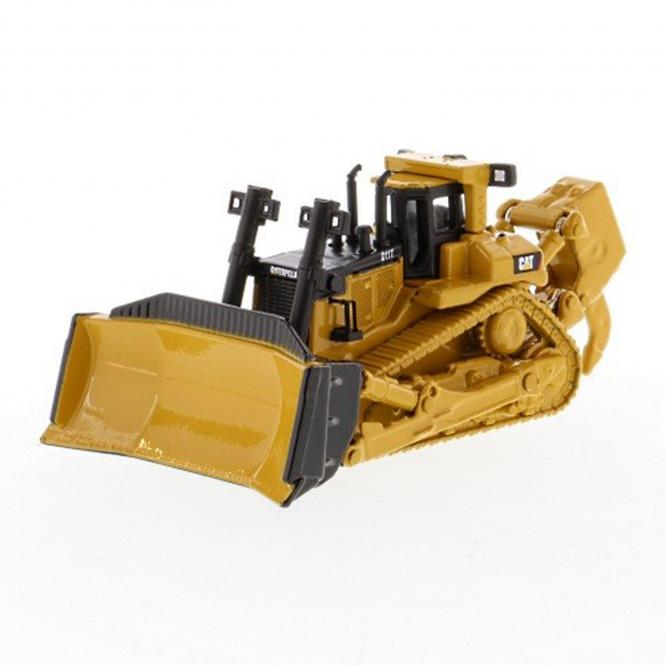 CAT Track-Type Tractor D11T