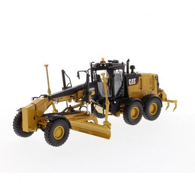 CAT Motor Grader 140M3