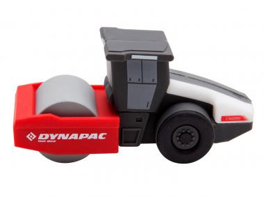 USB-Stick DYNAPAC Walzenzug CA6000