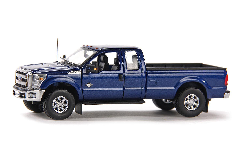 spiel modellkist 39 l shop ford pick up f250 xlt 8 39 bett. Black Bedroom Furniture Sets. Home Design Ideas