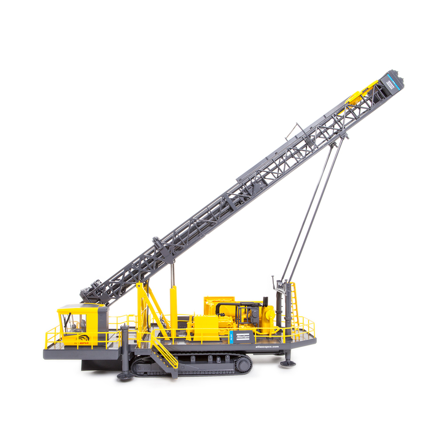 drill and blast Construction blasting service, controlled blasting service, quarry blasting service whether it is large production blasts to vibration sensitive civil work, dynamic.